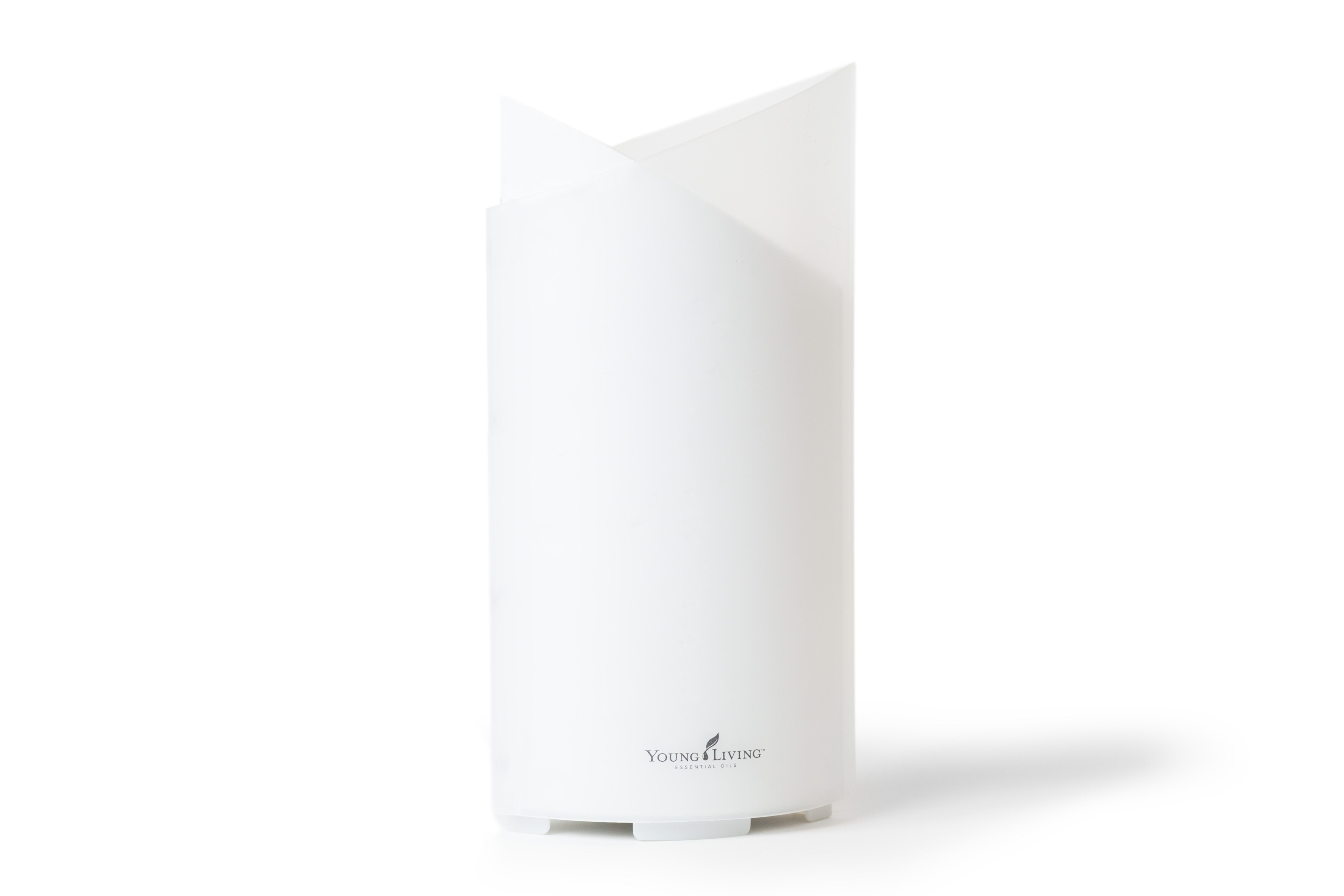 Bamboo Diffuser Review