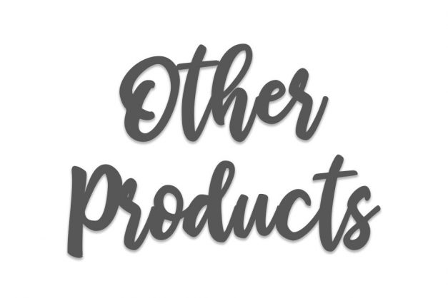 Vault Graphics: Other Products