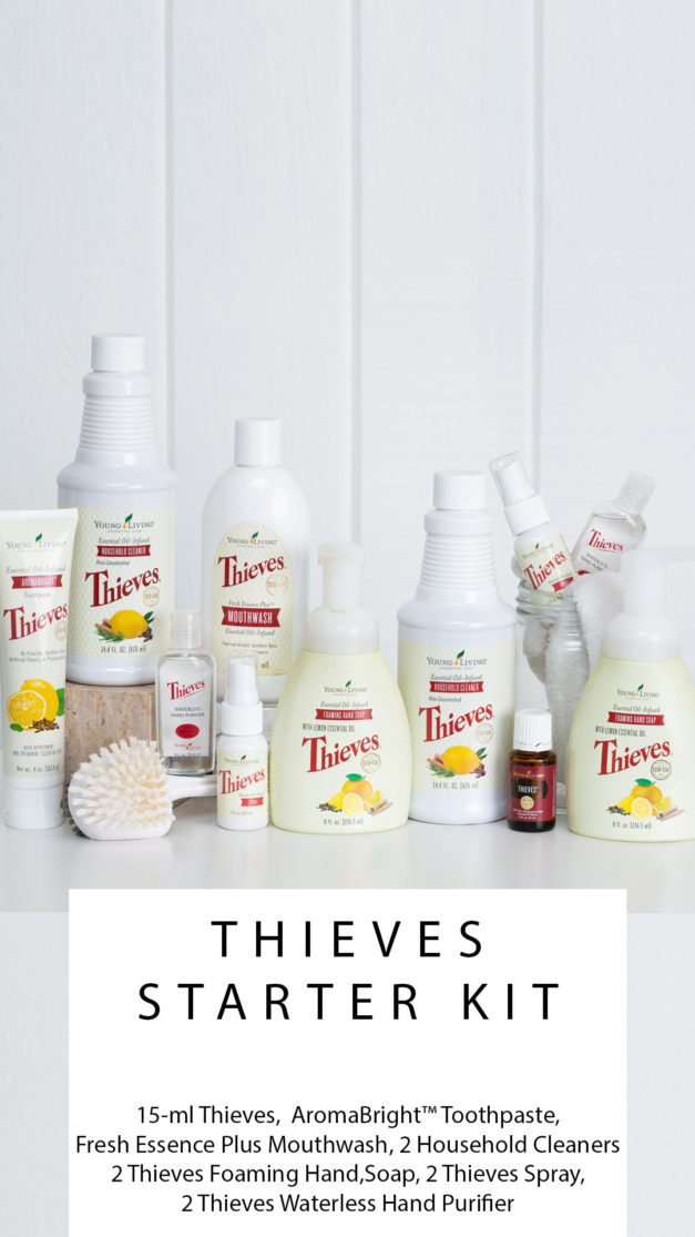 PSK GRAPHICS: Thieves